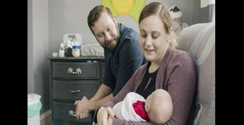 États-Unis : naissance du deuxième bébé grâce à une transplantation d'utérus d'une donneuse décédée