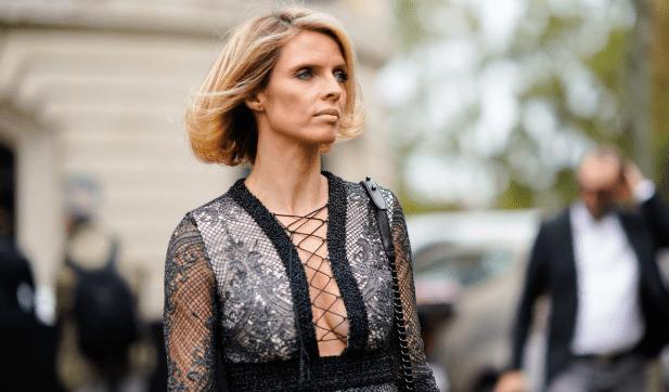 Sylvie Tellier fait une triste annonce qui endeuille la famille Miss France