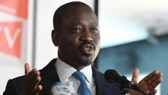 Côte d'Ivoire : Guillaume Soro pourrait rentrer avant octobre 2020, «un gros malaise dans l'armée»