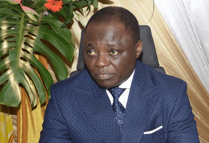 Cameroun : un couple reçoit une distinction honorifique du Pape François