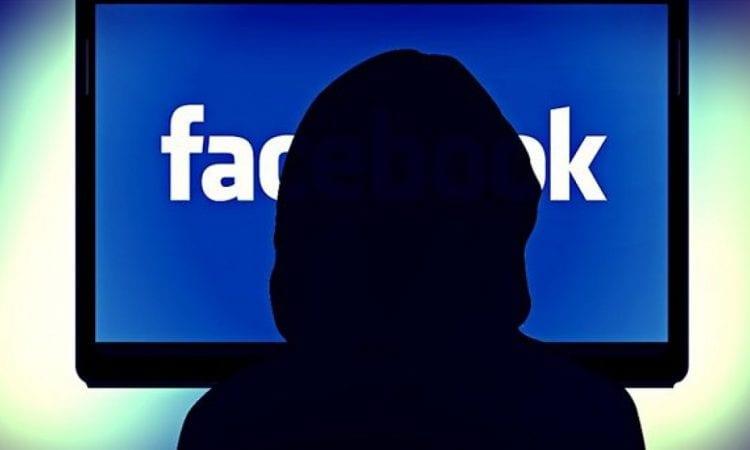 12 choses que vous devez supprimer de Facebook immédiatement