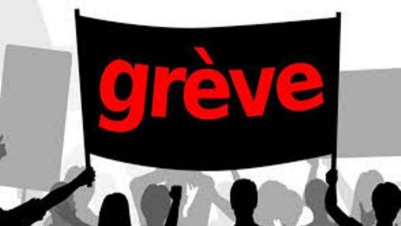 Togo : Les enseignants bientôt en grève
