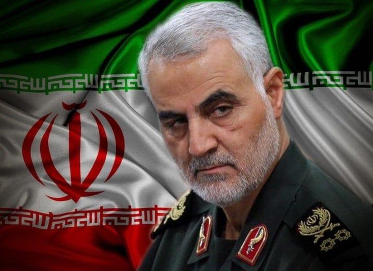 Qui est réellement le général iranien Soleimani tué par les Américains?