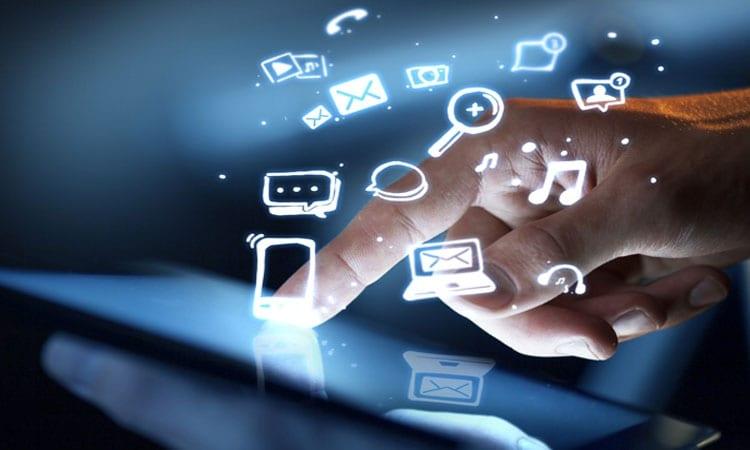 Les révélations sur le problème de connexion internet au Togo