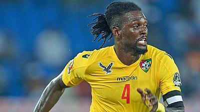 Emmanuel Adebayor pourrait s'engager avec ce club Turc