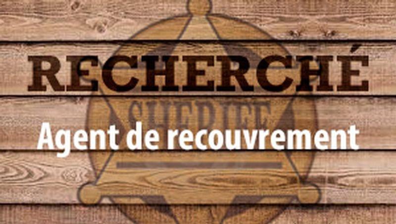 Recrutement D'agents de Recouvrement Chez Tal Investment Services