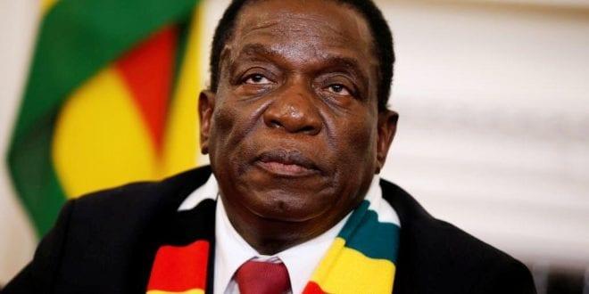 Zimbabwe : Les fonctionnaires rejettent une offre de double salaire