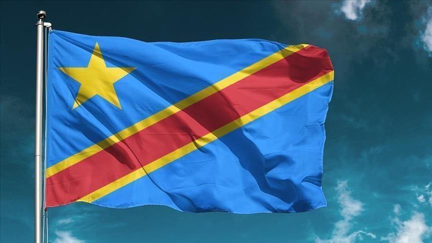 RDC : Les étudiants de Kinshasa sont chassés de l'université après la mort d'un policier