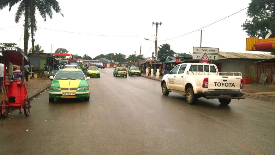 Gabon : Détournement de 15 millions de FCFA à la direction provinciale des impôts de la Ngounié