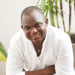 Le préfet d'Abidjan élu l'homme de l'année en Côte d'Ivoire