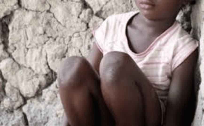 """À 19 ans, il viole sa sœur de 13 ans et la met enceinte: """"J'ignorais que c'était illégal"""""""