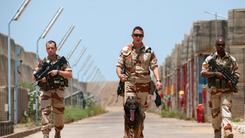 La mission de l'armée française dans le Sahel semble impossible