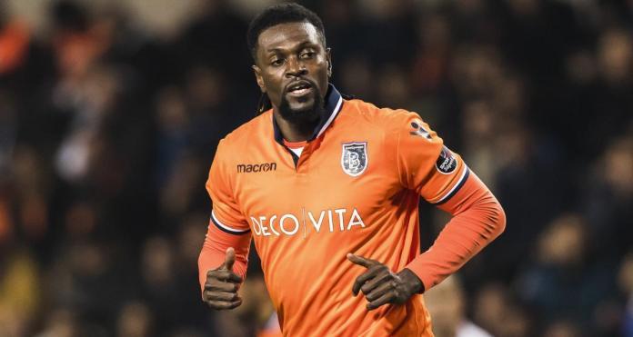 Quel est le probable prochain club d'Emmanuel Adebayor ?