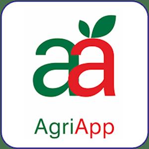 Agriapp Recrute Des Commerciaux