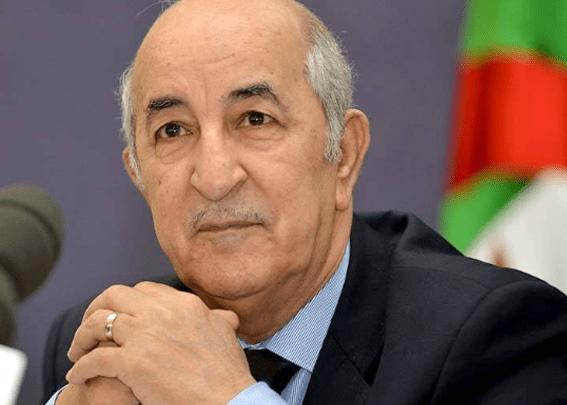 Algérie: élaboration d'un projet de loi pour criminaliser le racisme