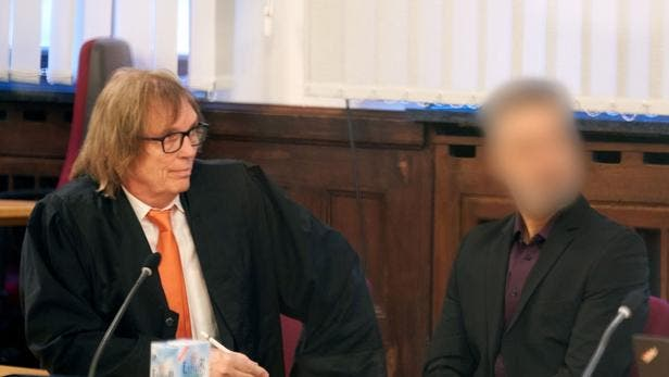 Allemagne: un ex-traducteur de l'armée jugé pour espionnage au profit de l'Iran