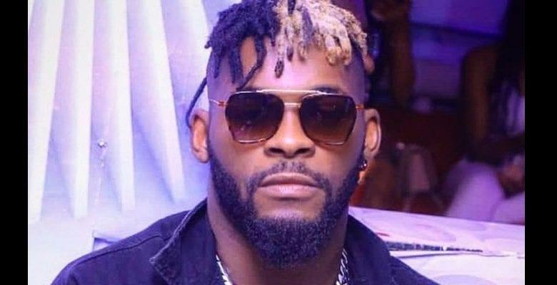 Arafat DJ: le lieu de son accident redécoré par les autorités ivoiriennes