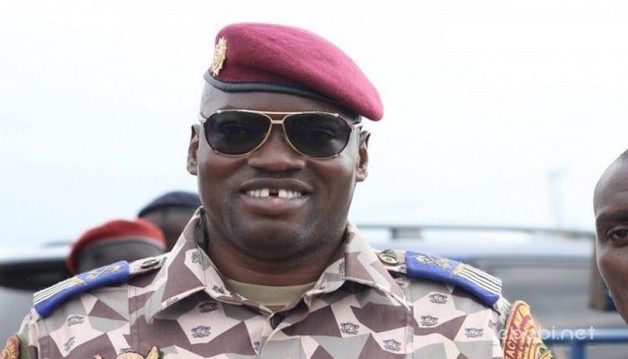 Armée Ivoirienne : 5 choses à savoir sur le colonel Issiaka Ouattara alias Wattao