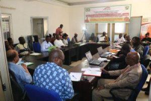Côte d'Ivoire :  Découvrez les huit mosquées  bientôt inscrites  dans le patrimoine mondial de l'UNESCO
