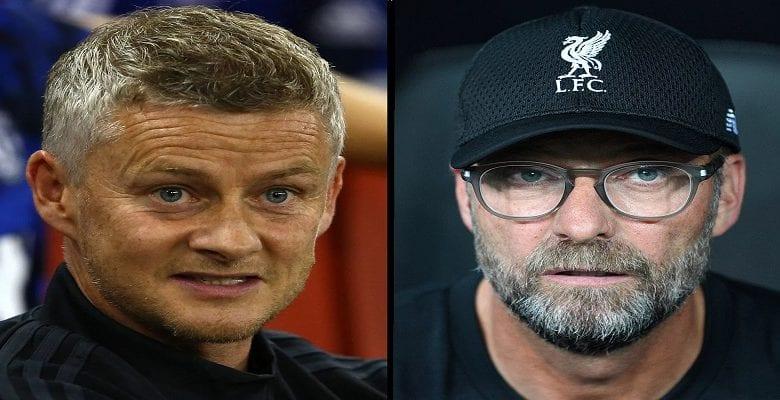 Boycott de la FA Cup : l'avertissement d'Ole Gunnar Solskjaer à Jürgen Klopp