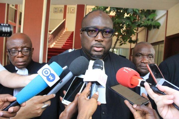 Côte d'Ivoire : La Cour de cassation peut juger l'affaire Guillaume Soro