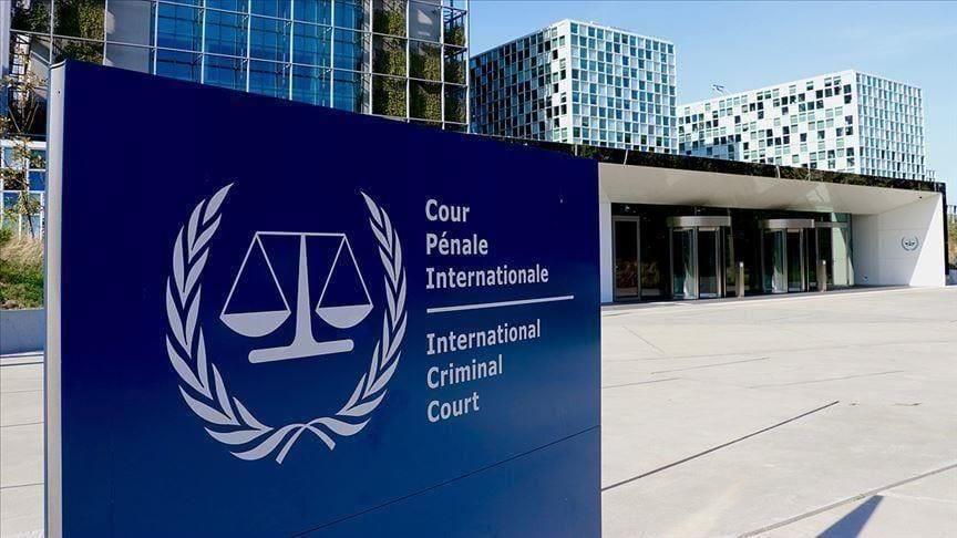 CPI : la possibilité d'ouvrir une enquête contre l'Israël et le Hamas est reportée