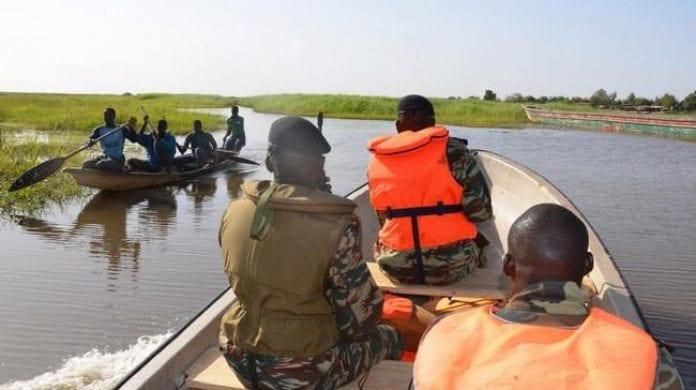 Cameroun : des terroristes de Boko Haram se déguisent pour massacrer des pêcheurs