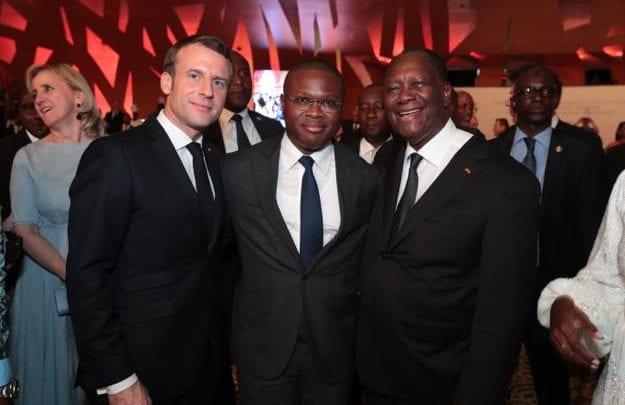 Communiqué des intellectuels africains sur les réformes du Franc CFA