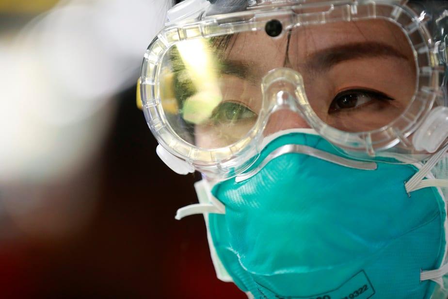 Coronavirus : le virus aurait fait son apparition au Canada