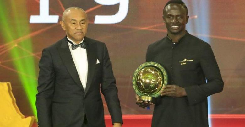 Coupe du monde : « Une dizaine de pays africains peuvent se qualifier », dixit Ahmad Ahmad