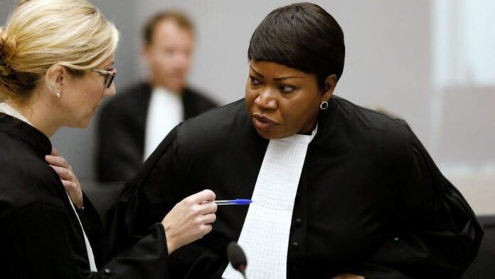 CPI: l'Israël a jusqu'en mars pour répondre aux accusations de crime de guerre