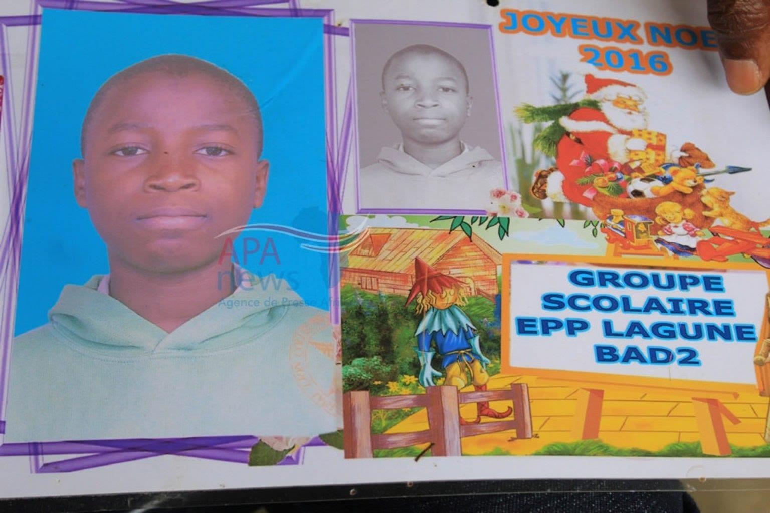 Vol Air France : Le corps d'un jeune retrouvé mort sera bientôt rapatrié