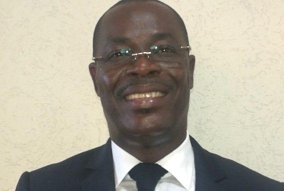 Présidentielle 2020 au Togo : Un candidat s'est retiré de la course
