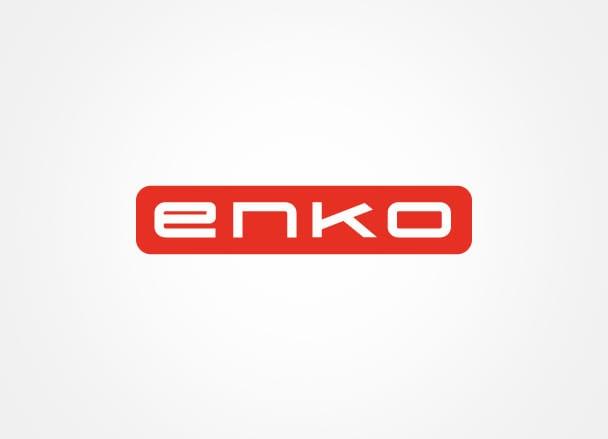 Avis De Recrutement Chez Enko
