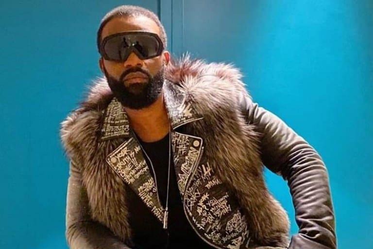 Fally Ipupa : En concert à Abidjan, ce qui est arrivé à l'artiste congolais