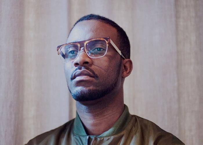 Fally Ipupa révèle l'origine de son malaise à Abidjan