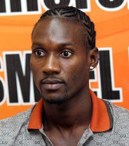 France : Ismaël Bangoura, ex-international guinéen, ruiné par sa femme