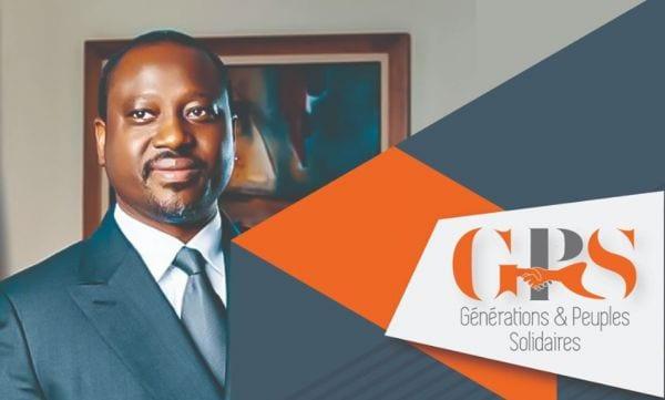 Côte d'Ivoire : GPS appelle ses militants à la marche pacifique du 15 février