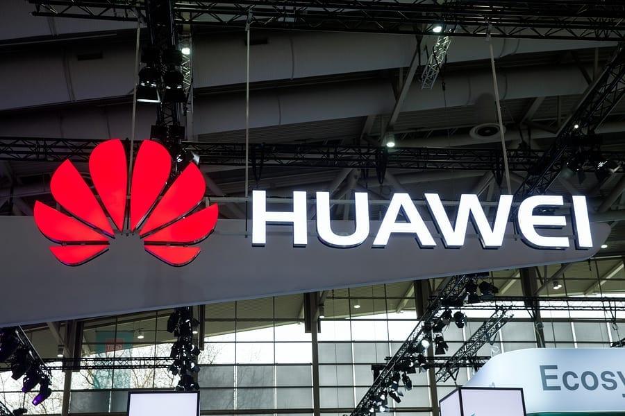 Huawei ne voudrait pas revenir sur les services Google, avec ou sans embargo américain