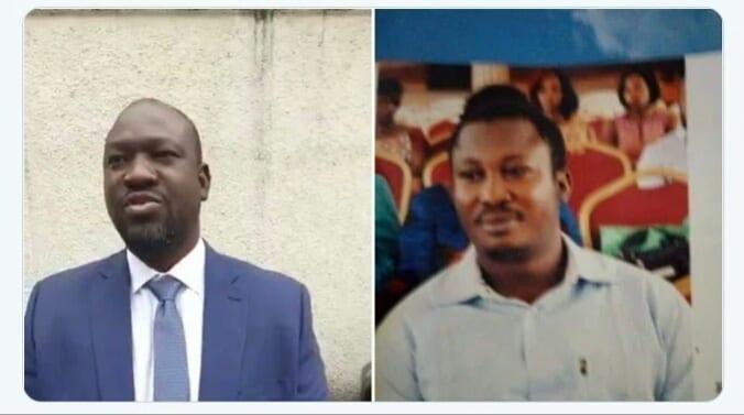 Côte d'Ivoire : Alassane Ouattara met en prison deux frères de Guillaume Soro