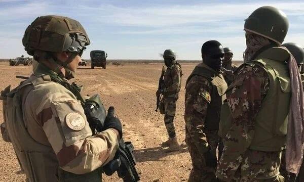 Burkina Faso : 14 civils, dont des collégiens, tués dans une attaque