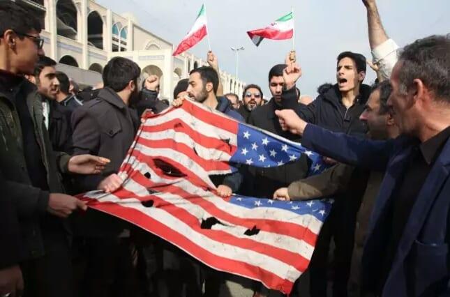 Comprendre la crise USA-Iran en 12 points