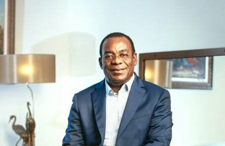 Côte d'Ivoire : Pour Affi N'guessan, rien ne prouve que le RHDP  va  gagner les élections