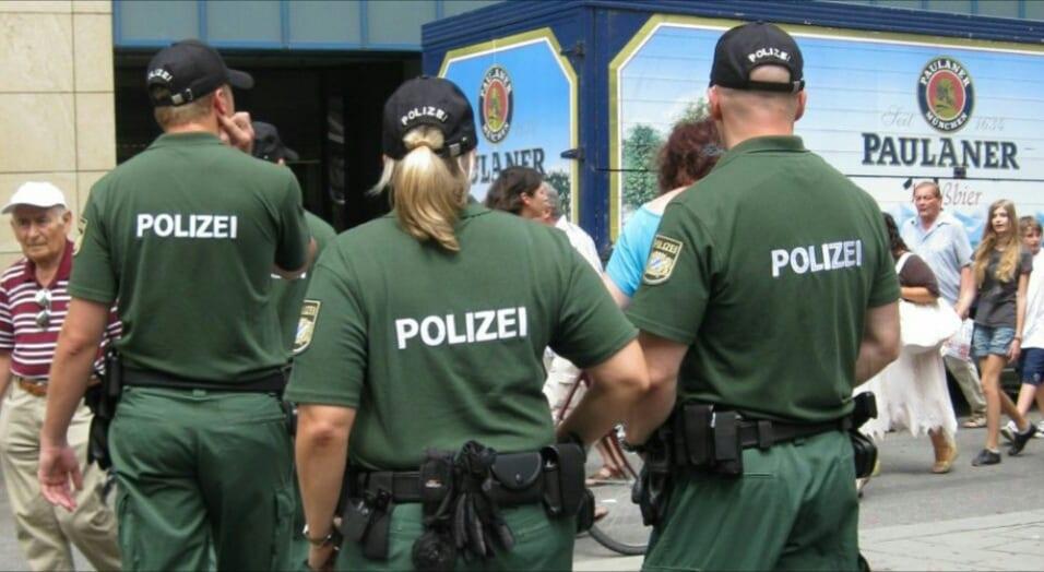Allemagne : Ce  joueur Togolais sera bien déporté