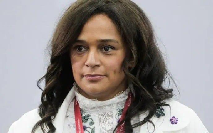 Angola : une femme riche accusée de fraude et blanchiment d'argent