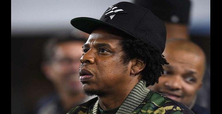 Jay-Z attaque les responsables d'une prison américaine en justice