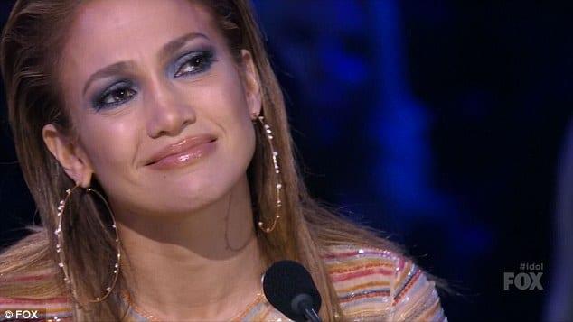 Jennifer Lopez rend un vibrant hommage à Kobe Bryant