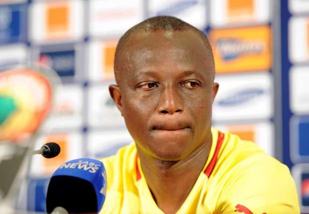 La fédération ghanéenne de football licencie tous les sélectionneurs