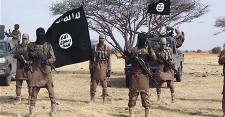 Kenya: le groupe islamiste Al Shabaab attaque une base militaire américaine