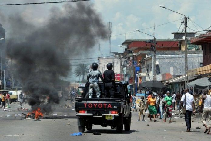 La Côte d'Ivoire est-elle prête à une 2e crise post-électorale ?